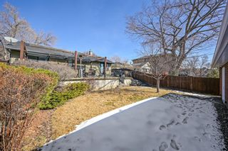 Photo 37: 2119 31 Avenue SW in Calgary: Richmond Detached for sale : MLS®# A1087090