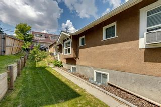 Photo 5: 3719 Centre A Street NE in Calgary: Highland Park Detached for sale : MLS®# A1126829