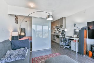"""Photo 17: 3910 13696 100 Avenue in Surrey: Whalley Condo for sale in """"PARK AVE WEST"""" (North Surrey)  : MLS®# R2538979"""