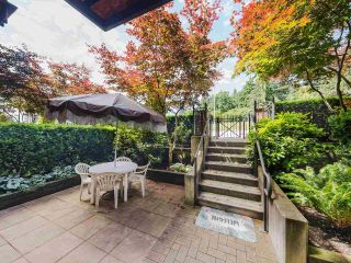 """Photo 21: 110 500 ROYAL Avenue in New Westminster: Downtown NW Condo for sale in """"DOMINION"""" : MLS®# R2592262"""
