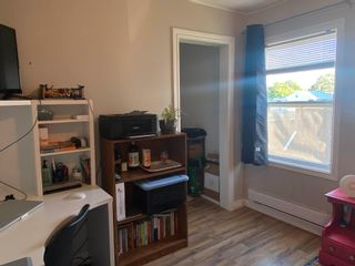 Photo 19: 163 Elm Street in Pictou: 107-Trenton,Westville,Pictou Residential for sale (Northern Region)  : MLS®# 202114974