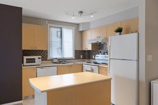 Photo 10: 818 1111 6 Avenue SW in Calgary: Downtown West End Apartment for sale : MLS®# A1086515