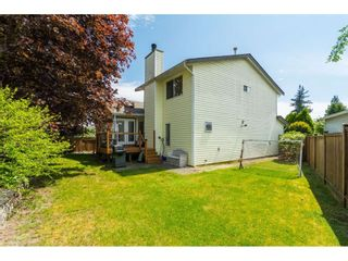Photo 16: 8475 119A Street in Delta: Annieville House for sale (N. Delta)  : MLS®# R2270329