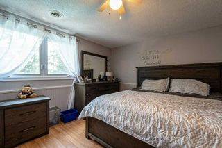 Photo 15: 525 Pineview Gardens: Shelburne House (2-Storey) for sale : MLS®# X4864998