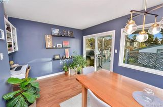 Photo 7: 569 Hurst Ave in VICTORIA: SW Glanford House for sale (Saanich West)  : MLS®# 832507