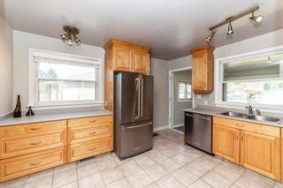 Photo 2: 10943 117 Street in Edmonton: Zone 08 House for sale : MLS®# E4242102