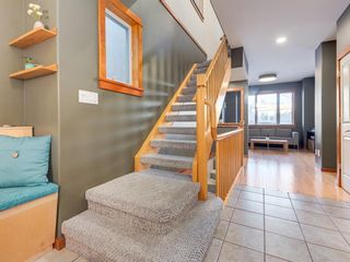 Photo 18: 2011 32 Avenue SW in Calgary: South Calgary Detached for sale : MLS®# A1060898