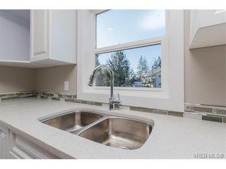 Photo 10: 6985 A Larkspur Rd in SOOKE: Sk Broomhill Half Duplex for sale (Sooke)  : MLS®# 749823