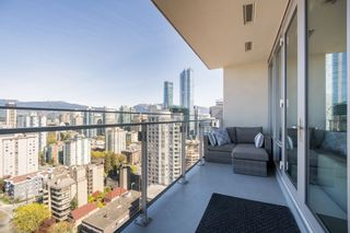 """Photo 14: 2205 1028 BARCLAY Street in Vancouver: West End VW Condo for sale in """"PATINA"""" (Vancouver West)  : MLS®# R2268183"""