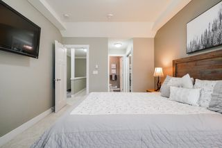 """Photo 17: 14 13670 62 Avenue in Surrey: Sullivan Station Townhouse for sale in """"Panorama 62"""" : MLS®# R2625078"""