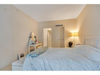 """Photo 16: 102 6015 IONA Drive in Vancouver: University VW Condo for sale in """"Chancellor House"""" (Vancouver West)  : MLS®# R2618158"""