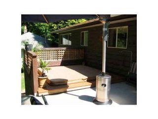 Photo 3: 14027 24 Avenue in Surrey: Sunnyside Park Surrey House for sale (South Surrey White Rock)  : MLS®# F1409041