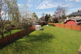 """Photo 18: 21831 44A Avenue in Langley: Murrayville House for sale in """"Murrayville"""" : MLS®# R2163598"""