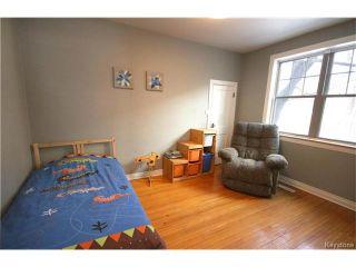 Photo 8: 363 Oak Street in Winnipeg: River Heights North Residential for sale (1C)  : MLS®# 1705510
