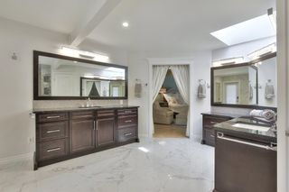 Photo 27: 6616 124 Street in Edmonton: Zone 15 House for sale : MLS®# E4246879