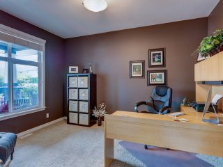 """Photo 7: 8361 211B Street in Langley: Willoughby Heights House for sale in """"Yorkson"""" : MLS®# F1421990"""