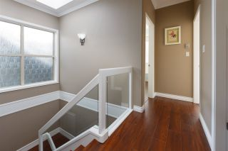 Photo 8: 3363 W 27TH Avenue in Vancouver: Dunbar House for sale (Vancouver West)  : MLS®# R2045741