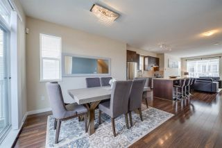 """Photo 7: 35 8355 DELSOM Way in Delta: Nordel Townhouse for sale in """"Spyglass at Sunstone by Polygon"""" (N. Delta)  : MLS®# R2550790"""