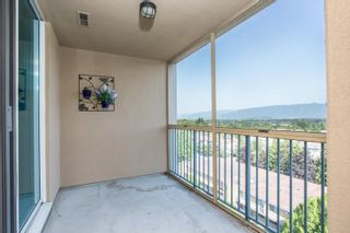 """Photo 14: 1011 12148 224 Street in Maple Ridge: East Central Condo for sale in """"Panorama"""" : MLS®# R2601212"""