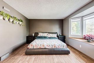 Photo 17: 51 Millrise Way SW in Calgary: Millrise Detached for sale : MLS®# A1126137