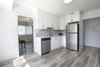 Photo 5: 1615 20A Street NW in Calgary: Hounsfield Heights/Briar Hill Detached for sale : MLS®# A1144525