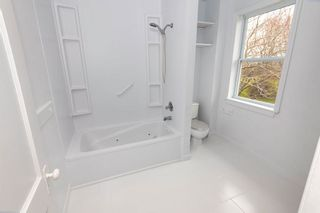 Photo 9: 40 Irving Street in Woodside: 11-Dartmouth Woodside, Eastern Passage, Cow Bay Residential for sale (Halifax-Dartmouth)  : MLS®# 202111051