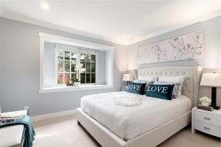 Photo 15: 3848 W 17TH Avenue in Vancouver: Dunbar House for sale (Vancouver West)  : MLS®# R2585579