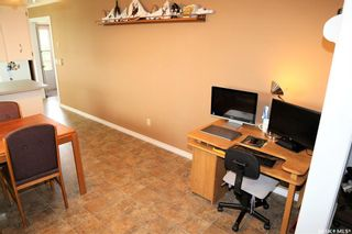 Photo 16: Perrault Acreage in Tisdale: Residential for sale : MLS®# SK855472