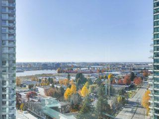 Photo 18: 2007 8131 NUNAVUT Lane in Vancouver: Marpole Condo for sale (Vancouver West)  : MLS®# R2516693