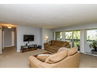 """Photo 4: 1172 CHATEAU Place in Port Moody: College Park PM Townhouse for sale in """"CHATEAU PLACE"""" : MLS®# R2056264"""