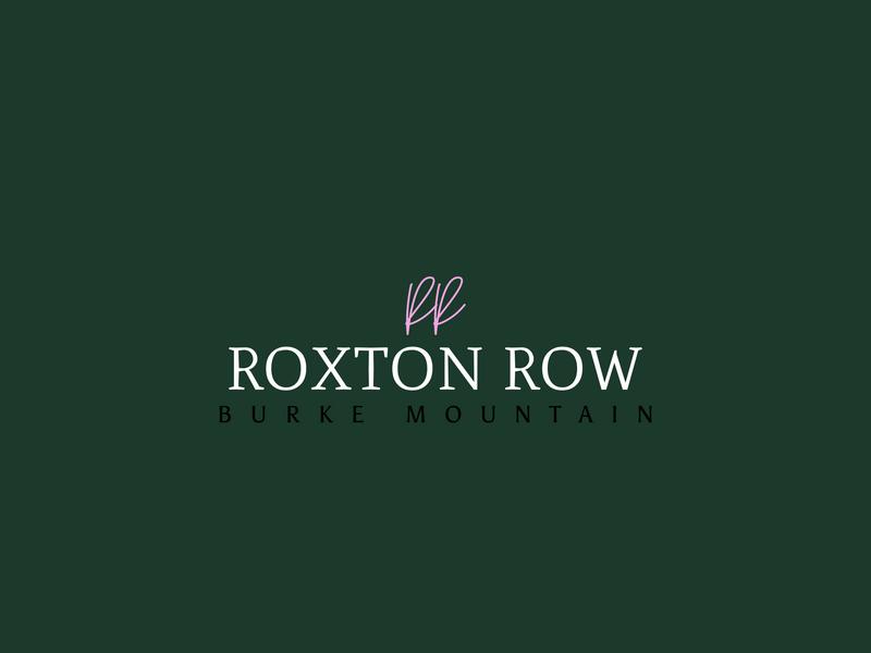 FEATURED LISTING: 1-6 - 3406 Roxton Avenue Coquitlam