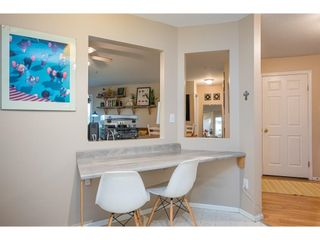 """Photo 16: 207 8068 120A Street in Surrey: Queen Mary Park Surrey Condo for sale in """"MELROSE PLACE"""" : MLS®# R2586574"""