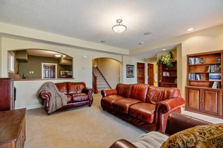 Photo 31: 218 Valley Crest Court NW in Calgary: Valley Ridge Detached for sale : MLS®# A1101565