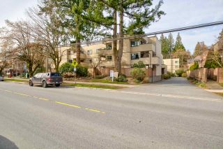 """Photo 19: 302 3275 MOUNTAIN Highway in North Vancouver: Lynn Valley Condo for sale in """"HASTINGS MANOR"""" : MLS®# R2553247"""
