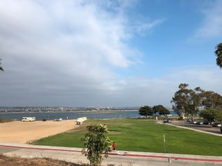 Photo 44: CROWN POINT Townhouse for sale : 3 bedrooms : 3822 Sequoia in San Diego