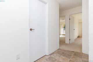 Photo 2: 314 1545 Pandora Ave in VICTORIA: Vi Fernwood Condo for sale (Victoria)  : MLS®# 773644