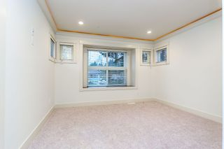 """Photo 14: 720 RODERICK Avenue in Coquitlam: Coquitlam West House for sale in """"S"""" : MLS®# V1137900"""