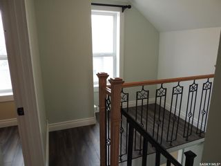 Photo 13: 1440 4th Street in Estevan: City Center Residential for sale : MLS®# SK851675