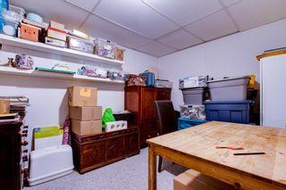Photo 33: 11725 85 Street in Edmonton: Zone 05 House for sale : MLS®# E4244037