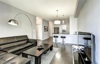 Photo 6: 608 3645 Carrington Road in West Kelowna: WEC - West Bank Centre House for sale : MLS®# 10207621