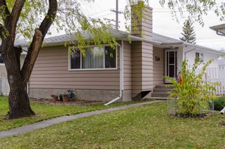 Photo 2: 865 Borebank Street in Winnipeg: River Heights South Single Family Detached for sale (1D)  : MLS®# 1627577