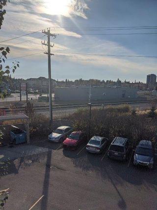 Photo 12: 310, 11325 83 Street in Edmonton: Condo for rent