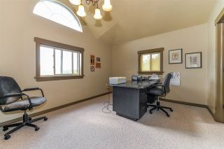 Photo 21: : Rural Parkland County House for sale : MLS®# E4202430