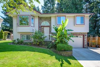 Photo 2: 2153 Anna Pl in : CV Courtenay East House for sale (Comox Valley)  : MLS®# 882703