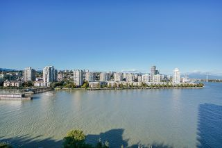 Photo 30: 1104 210 Salter Street in New Westminster: Queensborough Condo for sale