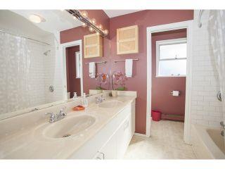 Photo 15: 13065 19 AV in Surrey: Crescent Bch Ocean Pk. House for sale (South Surrey White Rock)  : MLS®# F1437220