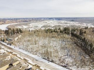 Photo 17: 4519 DONSDALE Drive in Edmonton: Zone 20 Vacant Lot for sale : MLS®# E4227514