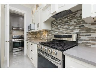 Photo 7: 10415 GILMORE Crescent in Richmond: Bridgeport RI House for sale : MLS®# R2272337