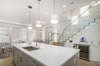 Photo 6: 15859 28 Avenue in Surrey: Grandview Surrey House for sale (South Surrey White Rock)  : MLS®# R2358018