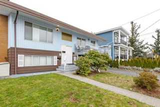 Photo 32: 33617 7TH Avenue in Mission: Mission BC House for sale : MLS®# R2558021